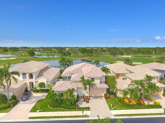 1111 Grand Cay Drive, Palm Beach Gardens, FL - USA (photo 1)