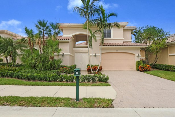 1111 Grand Cay Drive, Palm Beach Gardens, FL - USA (photo 3)