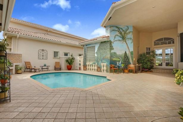 1111 Grand Cay Drive, Palm Beach Gardens, FL - USA (photo 4)