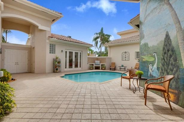 1111 Grand Cay Drive, Palm Beach Gardens, FL - USA (photo 5)