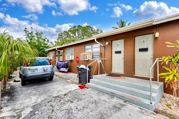 905 19th Street, West Palm Beach, FL - USA (photo 1)