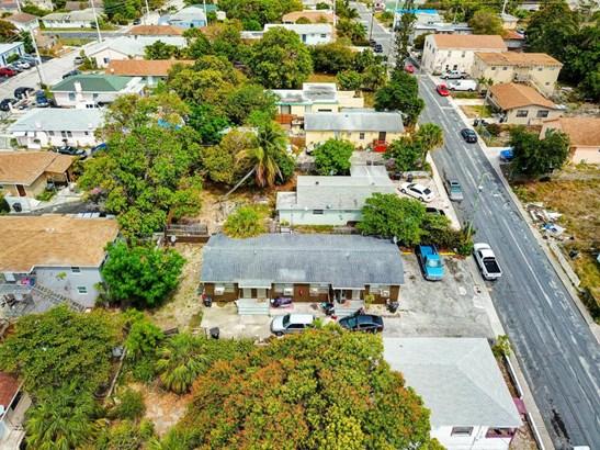 905 19th Street, West Palm Beach, FL - USA (photo 3)