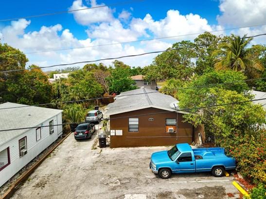 905 19th Street, West Palm Beach, FL - USA (photo 4)