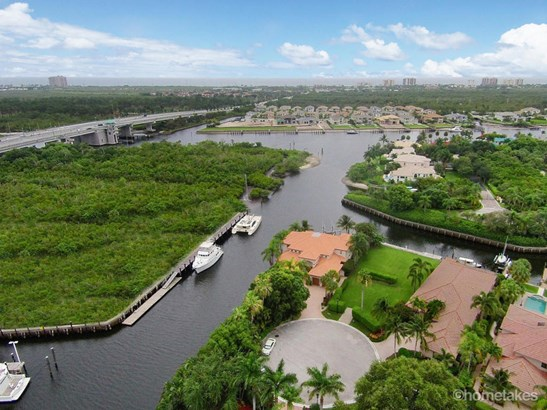 2085 La Porte Drive, Palm Beach Gardens, FL - USA (photo 1)