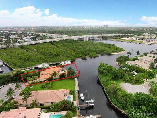 2085 La Porte Drive, Palm Beach Gardens, FL - USA (photo 2)