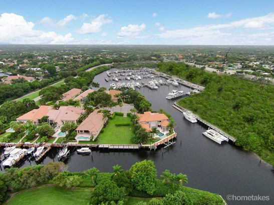 2085 La Porte Drive, Palm Beach Gardens, FL - USA (photo 3)