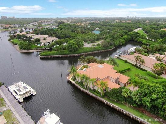 2085 La Porte Drive, Palm Beach Gardens, FL - USA (photo 4)