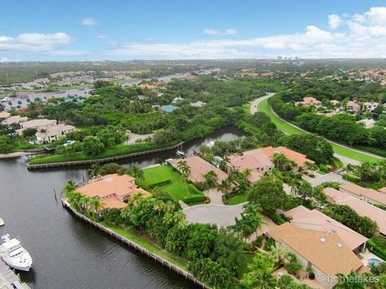 2085 La Porte Drive, Palm Beach Gardens, FL - USA (photo 5)