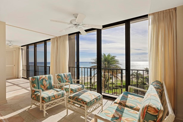 6885 N Ocean Boulevard Unit 4050, Ocean Ridge, FL - USA (photo 1)