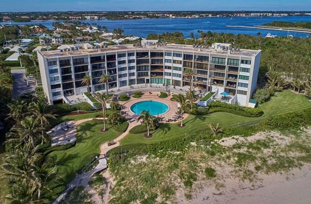 6885 N Ocean Boulevard Unit 4050, Ocean Ridge, FL - USA (photo 2)