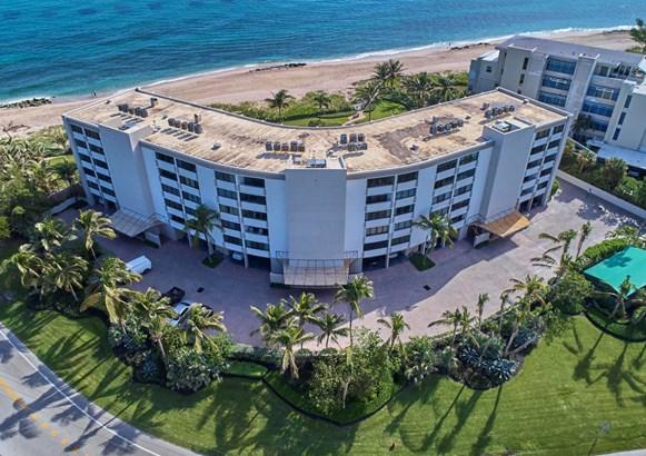 6885 N Ocean Boulevard Unit 4050, Ocean Ridge, FL - USA (photo 3)