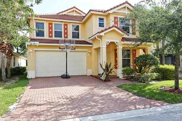 155 Belle Grove Lane, Royal Palm Beach, FL - USA (photo 1)