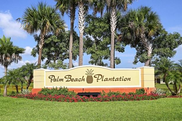 155 Belle Grove Lane, Royal Palm Beach, FL - USA (photo 2)