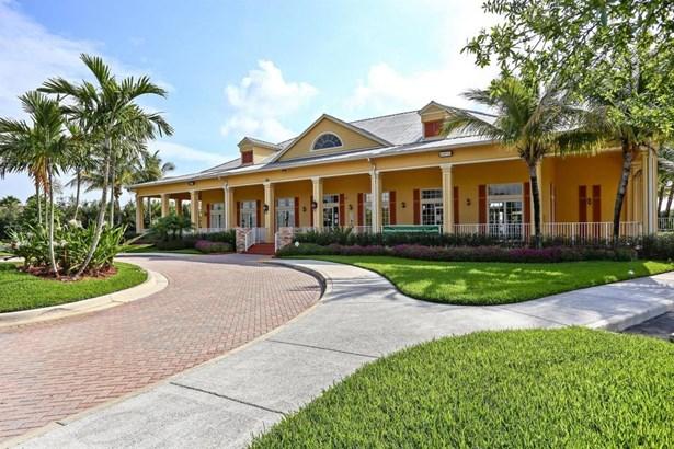 155 Belle Grove Lane, Royal Palm Beach, FL - USA (photo 3)