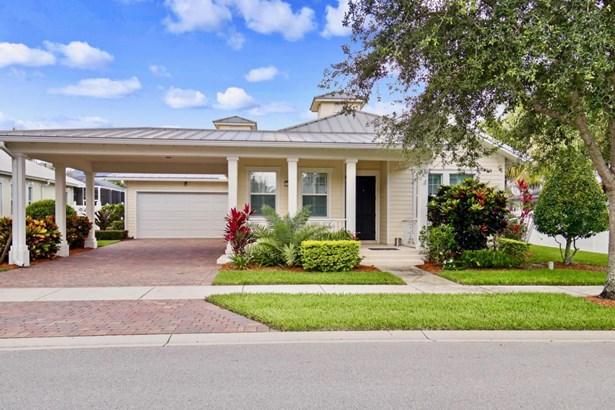 3306 Duval Street, Jupiter, FL - USA (photo 1)
