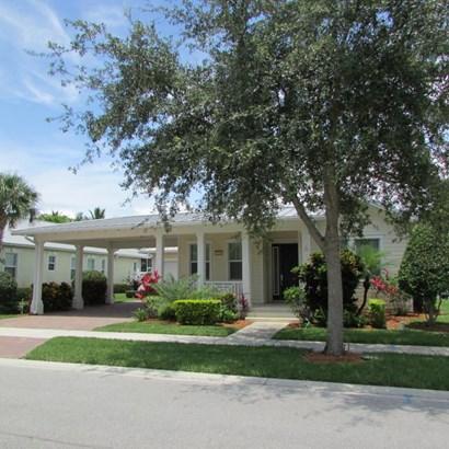 3306 Duval Street, Jupiter, FL - USA (photo 2)