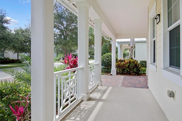 3306 Duval Street, Jupiter, FL - USA (photo 4)