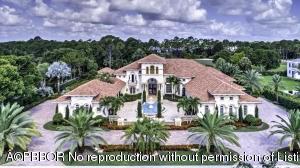 12240 Tillinghast Circle, Palm Beach Gardens, FL - USA (photo 1)