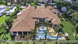 12240 Tillinghast Circle, Palm Beach Gardens, FL - USA (photo 2)