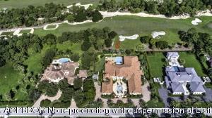12240 Tillinghast Circle, Palm Beach Gardens, FL - USA (photo 3)