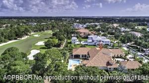 12240 Tillinghast Circle, Palm Beach Gardens, FL - USA (photo 4)