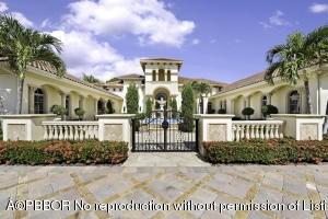 12240 Tillinghast Circle, Palm Beach Gardens, FL - USA (photo 5)