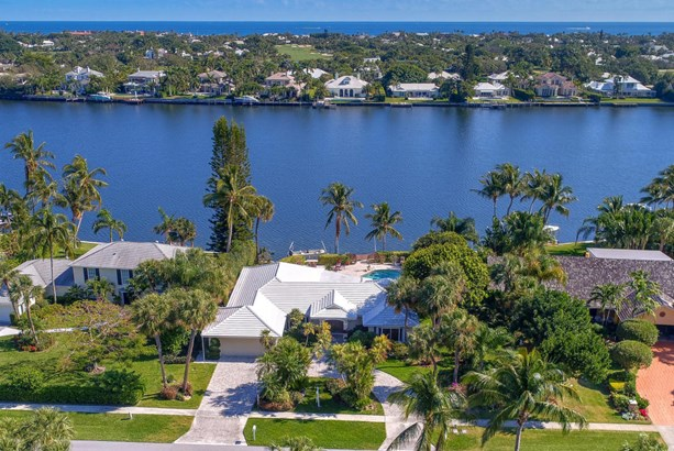 11844 Lake Shore Place, North Palm Beach, FL - USA (photo 1)
