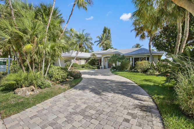 11844 Lake Shore Place, North Palm Beach, FL - USA (photo 5)