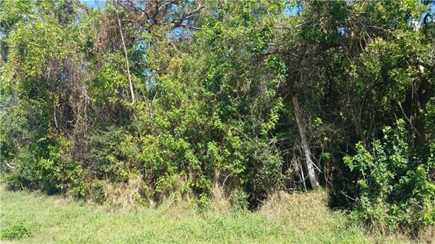 2070 Nw Pine Tree Way, Stuart, FL - USA (photo 2)