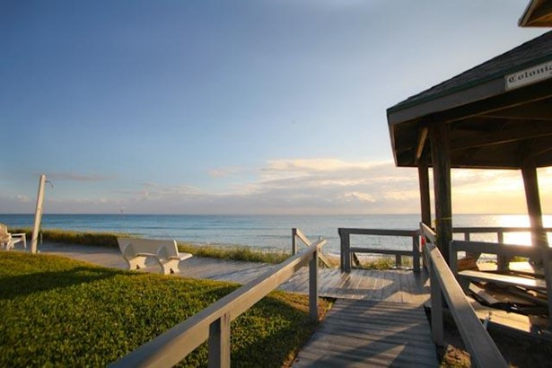 5505 N Ocean Boulevard Unit 5-103, Ocean Ridge, FL - USA (photo 2)