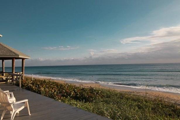 5505 N Ocean Boulevard Unit 5-103, Ocean Ridge, FL - USA (photo 3)