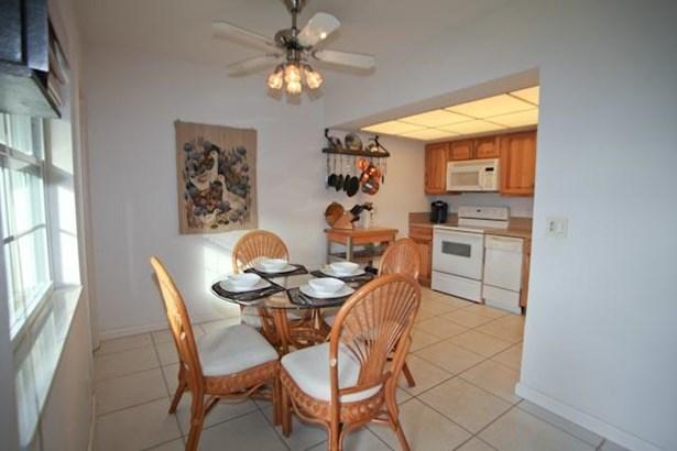 5505 N Ocean Boulevard Unit 5-103, Ocean Ridge, FL - USA (photo 5)
