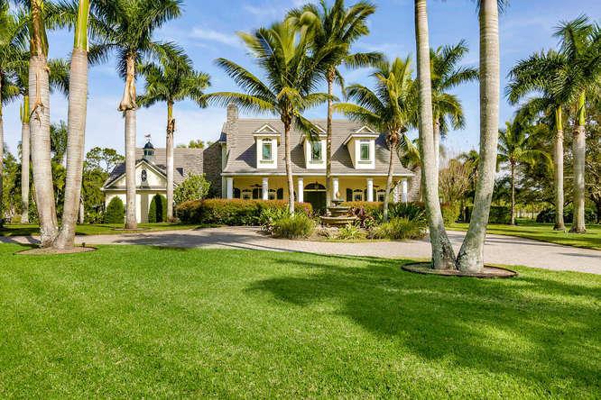 14639 Crazy Horse Lane, Palm Beach Gardens, FL - USA (photo 3)