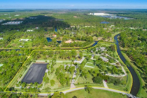 14639 Crazy Horse Lane, Palm Beach Gardens, FL - USA (photo 4)