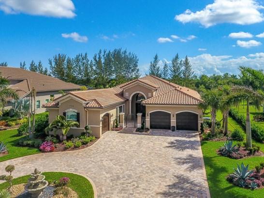 7702 Maywood Crest Drive, Palm Beach Gardens, FL - USA (photo 1)