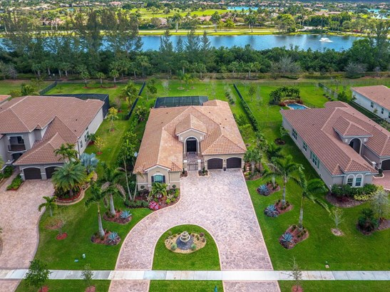 7702 Maywood Crest Drive, Palm Beach Gardens, FL - USA (photo 2)