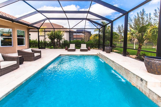 7702 Maywood Crest Drive, Palm Beach Gardens, FL - USA (photo 3)