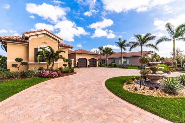 7702 Maywood Crest Drive, Palm Beach Gardens, FL - USA (photo 4)