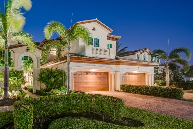 127 Tresana Boulevard Unit 65, Jupiter, FL - USA (photo 2)