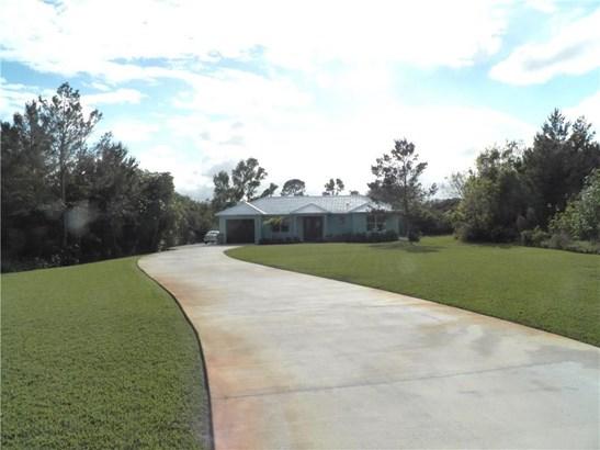 2264 Se Saint Lucie Blvd, Stuart, FL - USA (photo 1)