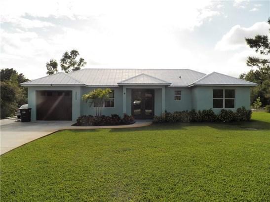 2264 Se Saint Lucie Blvd, Stuart, FL - USA (photo 2)