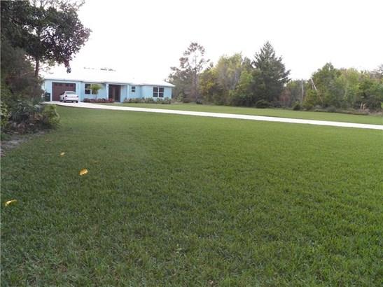2264 Se Saint Lucie Blvd, Stuart, FL - USA (photo 3)