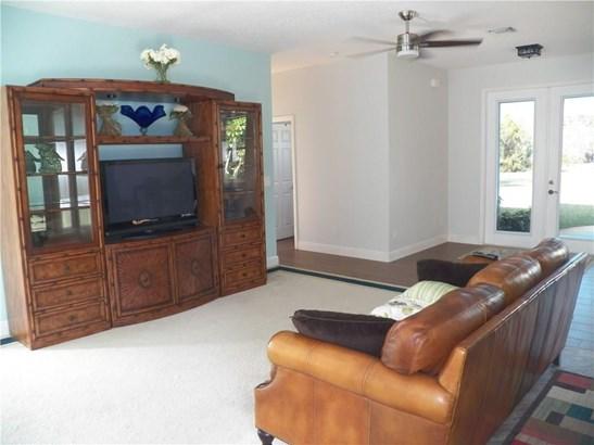 2264 Se Saint Lucie Blvd, Stuart, FL - USA (photo 4)