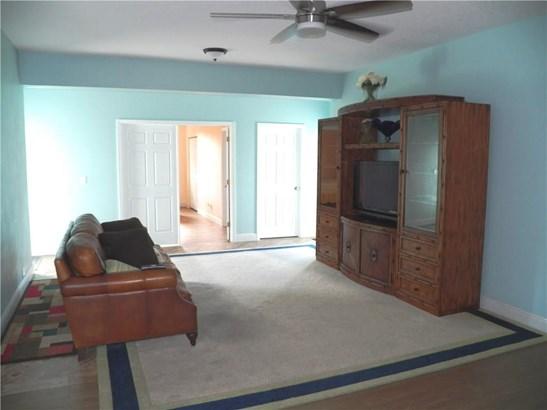 2264 Se Saint Lucie Blvd, Stuart, FL - USA (photo 5)