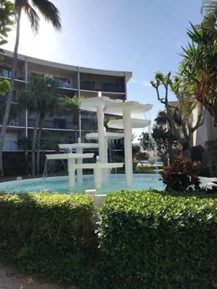 3605 S Ocean Boulevard Unit 305, South Palm Beach, FL - USA (photo 1)