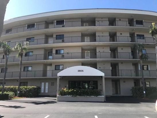 3605 S Ocean Boulevard Unit 305, South Palm Beach, FL - USA (photo 4)