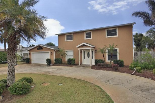 308 Georgetown Drive , Daytona Beach, FL - USA (photo 1)