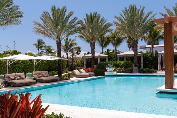 155 S Ocean Avenue Unit 506, Palm Beach Shores, FL - USA (photo 1)