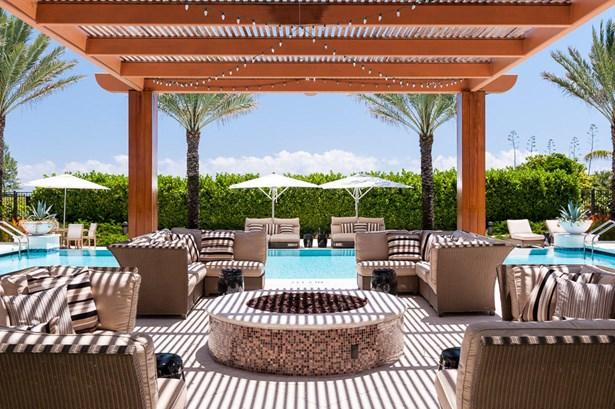 155 S Ocean Avenue Unit 506, Palm Beach Shores, FL - USA (photo 2)