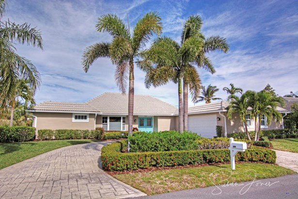 9007 Se Star Island Way, Hobe Sound, FL - USA (photo 2)